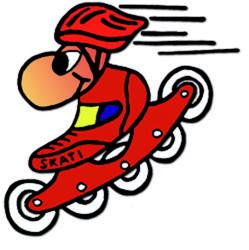 www.speedSKATINGanklam.de